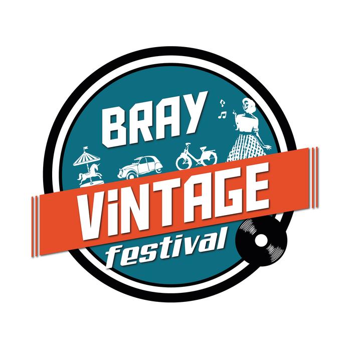 BRAY VINTAGE FESTIVAL